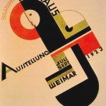 bauhaus1923