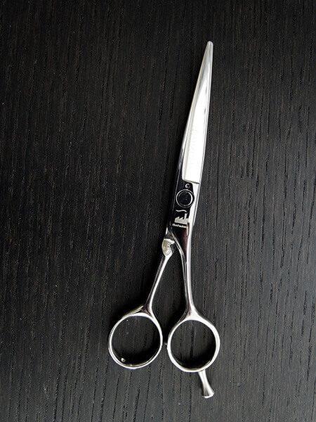 theFactory Scissors by Mizutani